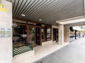 Apartment in Paseo de la Habana, 82, near Calle de Cochabamba