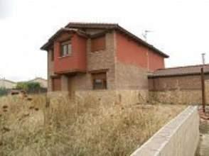 Casa pareada en calle El Moral