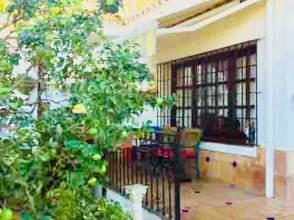 Casa en Avenida de Las Mimosas