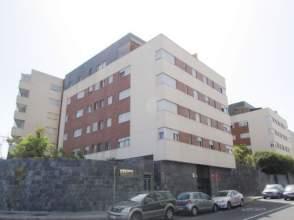Apartamento en calle Harald Flick, nº 2