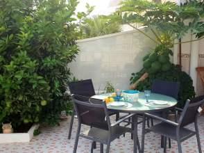 Casa pareada en Avenida Urbanización El Limonar