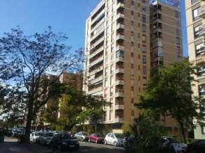 Piso en calle de Asín y Palacios, nº 34