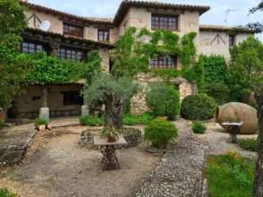 Casa en El Olivar