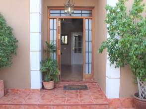 Casa en calle Las Carrajolas, Burguillos, nº 17