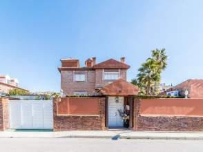 Casa en calle Almería, nº 3