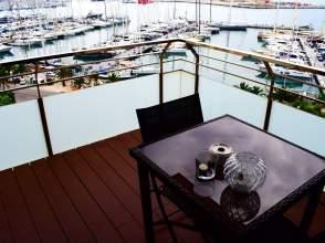 Piso en Sta Catalina - Son Armadans - Maritim