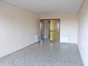 Alquiler de pisos con 3 o m s habitaciones en colmenar for Pisos alquiler colmenar viejo