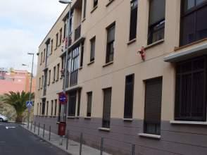 Piso en calle calle Segunda La Monja
