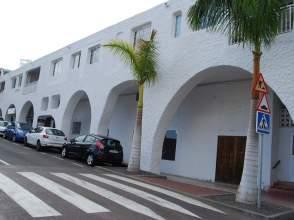 Local comercial en Avenida Adeje 300, nº 5