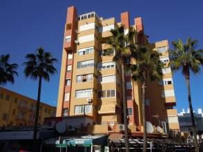 Piso en calle Salvador Allende, nº 44