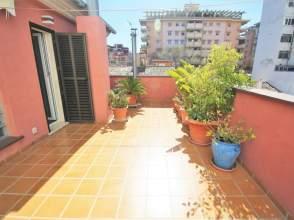 Casa pareada en Es Forti - Son Cotoner - Son Dameto