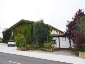 Casa en calle Elosu