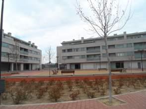 Piso en calle Plaza Las Villas