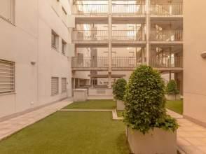 Alquiler de pisos en m stoles madrid casas y pisos - Casas en mostoles ...