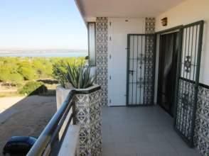 Apartamento en San Luis