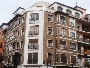 Piso en calle de San Vicente de Paúl
