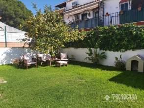 Casa pareada en Valdeolletas-Las Cancelas-Xarblanca