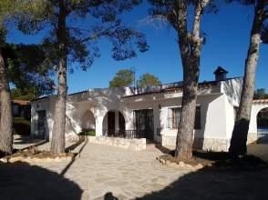 Casa en calle Rovelló