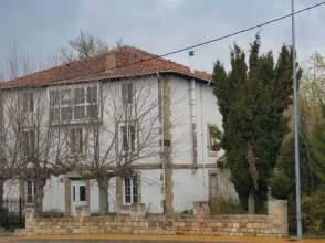 Casa adosada en Nestares