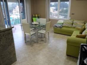 Apartament a calle Perez Galdos