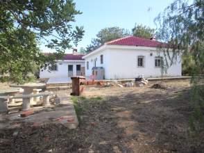 Chalet en Godelleta, Zona de  Godelleta