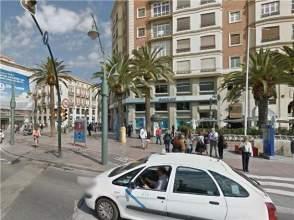 Local comercial en Málaga, Zona de - Málaga Capital