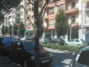 Piso en Avenida Guipuzkoa