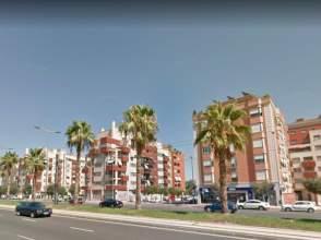 Piso en Murcia Ciudad - Avenida Juan Carlos I
