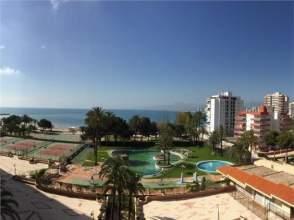 Apartamento en Zona Playa del Racó