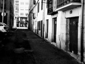 Piso en calle los Yerros