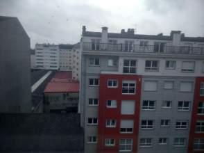 Piso en calle Avenida de La Coruña