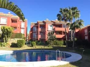Apartamento en Urbanización Riviera del Sol, nº 12