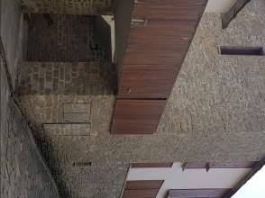 Casa adosada en Santa Cruz de La Serós