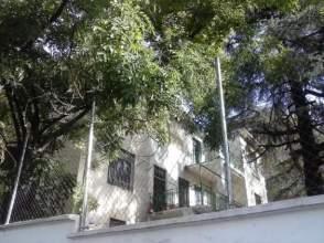 Chalet unifamiliar en calle Vicente Aleixander