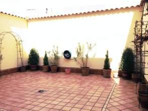 Casa en Zona: calle Bravo Murillo Por Avda Juan Carlos I