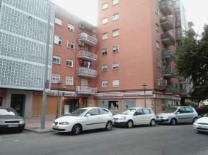 Local comercial en calle Huesca, nº 11