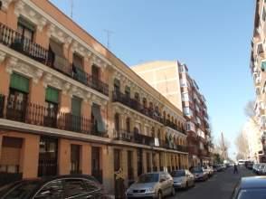Piso en calle Bustamante