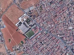 Nave comercial en Cartagena Ciudad  los Dolores