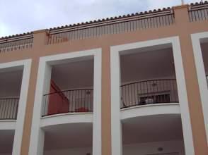 Piso en Sanlúcar de Barrameda Centro Cabildo