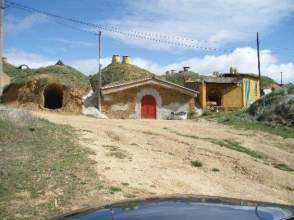 Casa unifamiliar en León - Chozas de Abajo