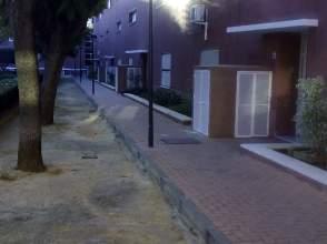 Dúplex en calle Ntra. Sra. del Pilar
