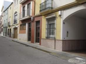 Piso en calle Álamos, nº 33