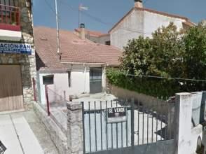 Casa en Gargantilla del Lozoya