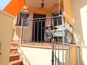 Casa en San Pedro del Pinatar, Zona de - Centro