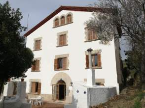 Casa rústica en Sant Pol de Mar, Zona de - Sant Pol de Mar