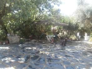 Casa rústica en Alburquerque, Zona de  Alburquerque