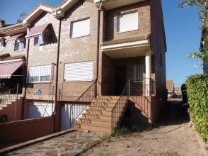 Pisos en arroyomolinos madrid - Casa en arroyomolinos ...