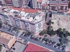 Local comercial en Cartagena Ciudad  Casco Histórico