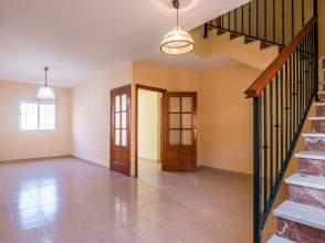 Casa en calle calle Francisco Osuna, nº 5