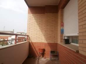 Piso en calle Hernando de Soto, nº 9